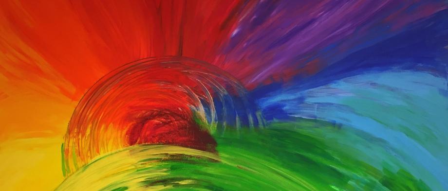 LKT-Schule Kunsttherapeutische Aus- und Weiterbildung für soziale, pädagogische und Heilberufe